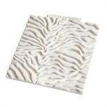 Katy Sue- Zebra Mould