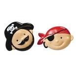 Little Pirates Ring