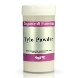 Tylo Powder