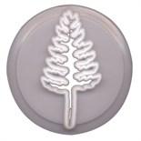 FMM Fern Leaf Cutter