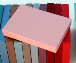 Shell Pink 250g Renshaws Sugarpaste