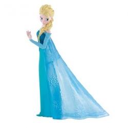Disney's Frozen- Elsa