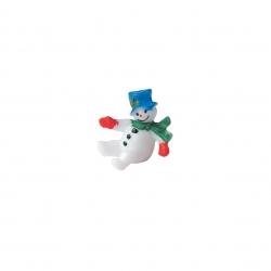 Sliding Snowman - 38mm