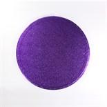 Purple 8