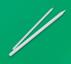 2 pc craft filling sticks