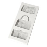 Katy Sue- Handbag Mould