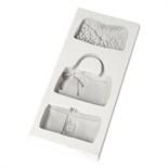 Katy Sue- Handbag Mould