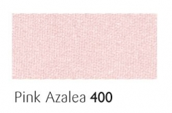 Pink Azalea 25mm ribbon - 20 meter reel