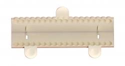 Bead cutter No 1
