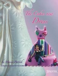 The cakes new Dress - Maisie Parish