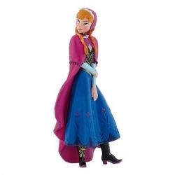 Disney's Frozen- Anna