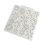 Katy Sue Moulds - Snowflake