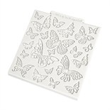 Katy Sue Moulds - Butterfly