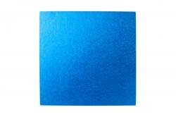 Blue 10