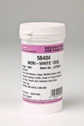 Meri White 100g