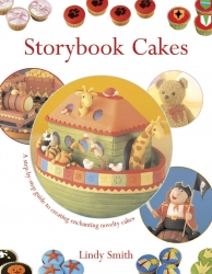 Storybook classics - lindy Smith