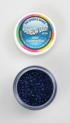 Rainbow jewel canadian blue