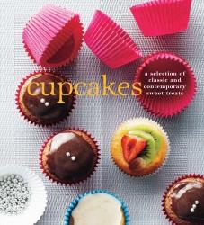 Cupcakes - irresistable