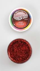 Rainbow Raspberry