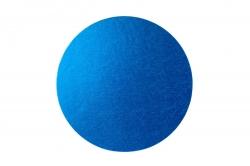 Dark Blue 10