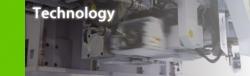 HEIAN CNC Technology