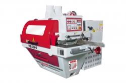 Holzmann VBS-300 Multi-Rip Saw