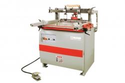 Holzmann DBM-21 Multi-Boring Machine