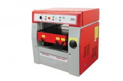 DHM 630P Thicknesser
