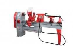 DBKS-1222P Woodturning Lathe