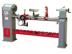 D1300F / DBK1300 / DBK1300F / DBK1500 Woodturning Lathes