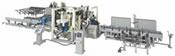 HEIAN AZFC Timber Framed Processing Machinery
