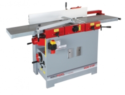 HOB 410P Combination thickness/planer