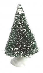 Christmas tree  out of stock