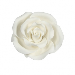 SugarSoft® Rose White 50mm