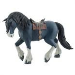 Zoom  Walt Disney's Brave - Angus Horse Figurine Print this pageWalt Disney's Brave - Angus Horse Figurine