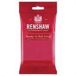 Fuchsia Renshaw Sugar paste 250g