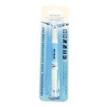Double Sided Cake Decorators Food Pen - Sky Blue