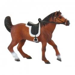 Bullyland Horse Figurine