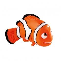 Disney Pixar Finding Nemo - Nemo Figurine