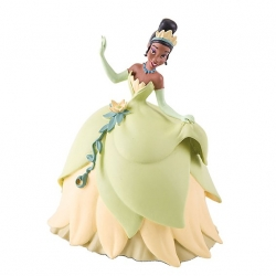 Walt Disney Princess Tiana Figurine