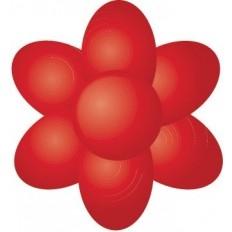 Paste Colours 25g - Velvet Red