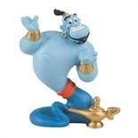 Walt Disney Aladdin Genie 75mm