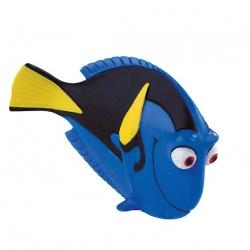Disney Pixar Finding Nemo Dory Figurine