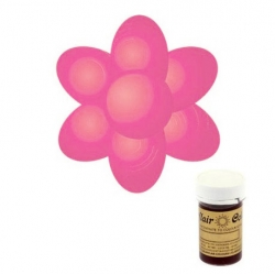 Paste Colours 25g - Baby Pink