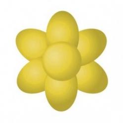 Paste Colour 25g- Bitter Lemon
