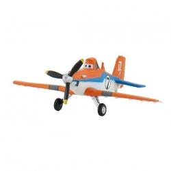 Disney Pixar's Planes - Dusty Crophopper Figurine