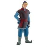 Walt Disney's Frozen Kristoff Figurine