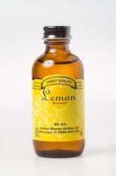 Nielsen-Massey Lemon Flavouring