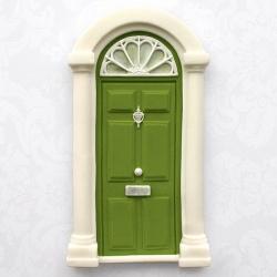Katy Sue Mould - Classic Door