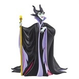 Zoom  Walt Disney's Maleficent Figurine